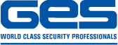 GES : World Class Security Professionals